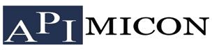 API Micon – Energetyka wiatrowa, Energetyka słoneczna, Pomiary meteorologiczne, GIS