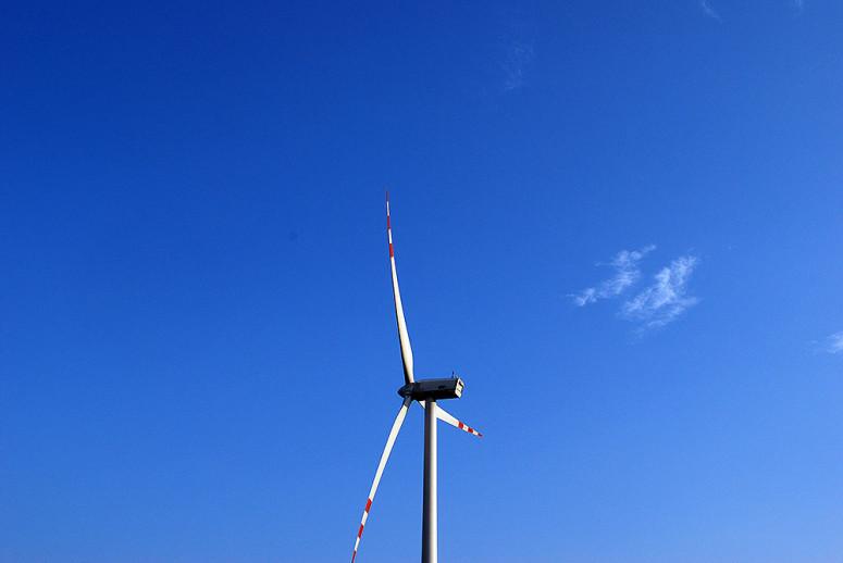 EnergetykaWiatrowa04